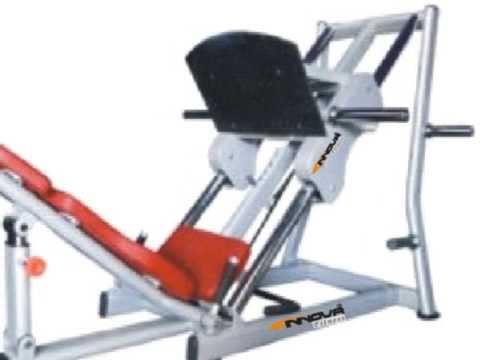 Gimnasios per equipos para gimnasio fabricantes de - Equipamiento de gimnasios ...