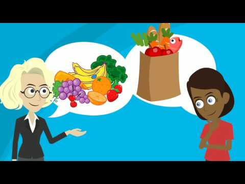 Food Culture in Schools