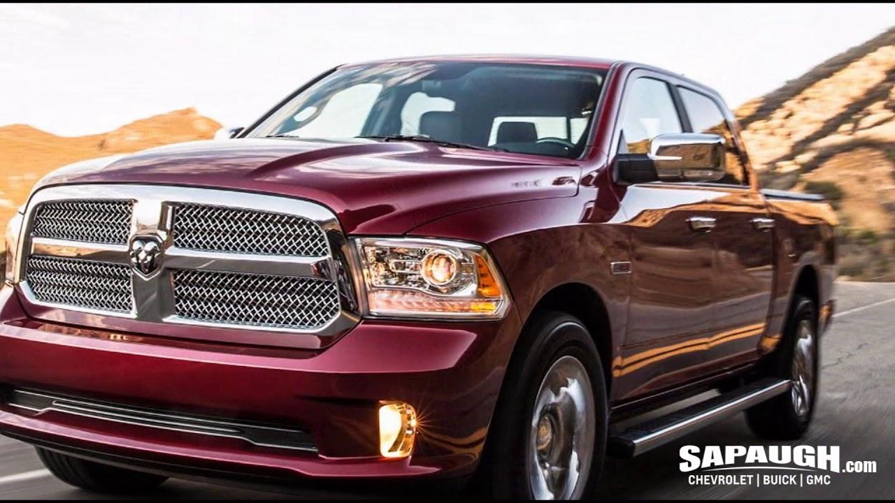 Compare 2018 Chevy Silverado With Ram 1500 Arnold Missouri Youtube