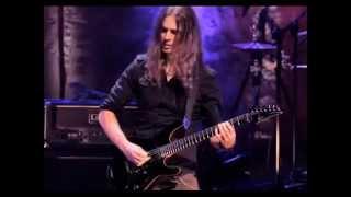 Kiko new Megadeth guitarist – Stone Sour cover Judas Priest – Butcher Babies new album – In Solitude