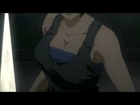 Kamisama no Memochou - Stalker