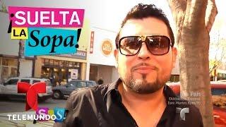 Suelta La Sopa | Abogado  asegura que Roberto Tapia necesita una muy buena defensa | Entretenimiento
