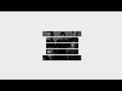 LOS MESONEROS - SR PRUDENCIA [AUDIO OFICIAL]