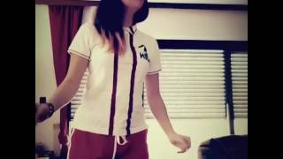 Kindheitserinnerungen Part I - Mila Superstar