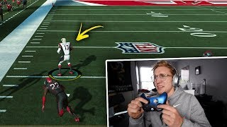 win-but-my-controller-is-upside-down-madden-19