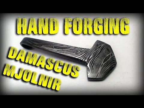 Thor's hammer is really a toolbox did you know this😲😲😲😲 from YouTube · Duration:  39 seconds  · 577 views · uploaded on 17-11-2017 · uploaded by Tech Tricks