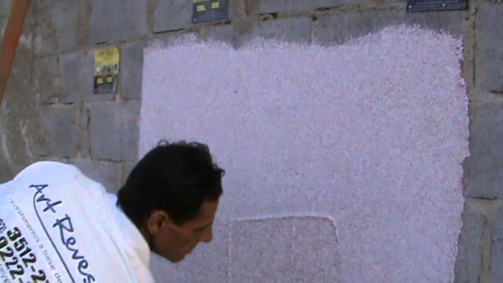 Art revest revestimento de parede graniquartzo e em for Tipos de granitos