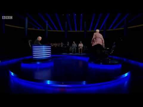 Mastermind 2014-2015 Episode 29 (UK Series)
