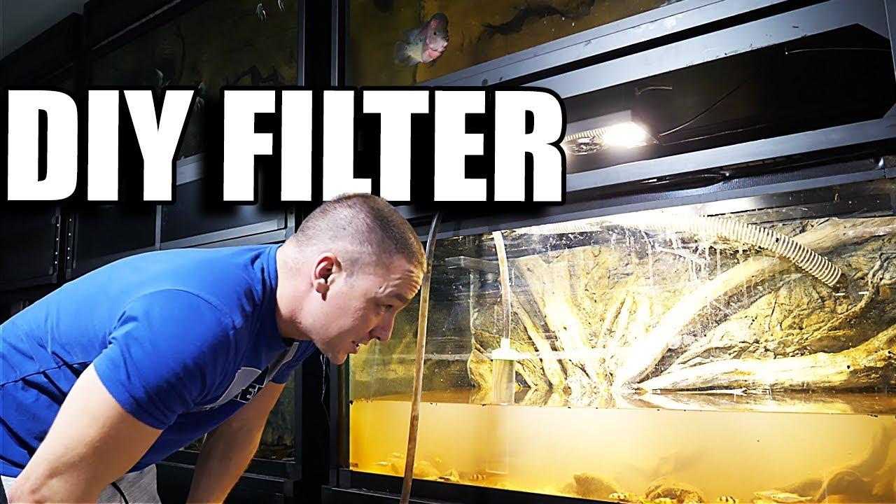 diy-aquarium-filter-in-2-mins