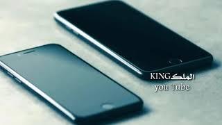 تحميل اجمل رنة هاتف 2020🎵رنة موبايل📱 ارووع نغمه رنين mp3