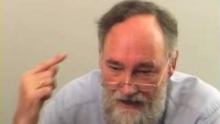 Prof. Peter Kruse über Kreativität (plus Transcript) thumbnail