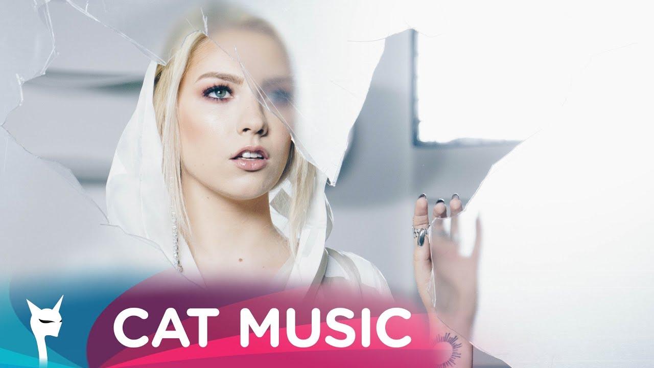 JO - In lipsa ta (Official Video) #1