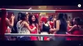 Marathi Hindi  Funny Mix