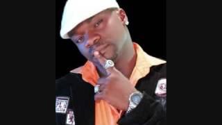 MC Loph   Osondi Owendi