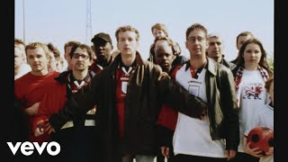 Download The Lightning Seeds - Three Lions '98 (Official Video) Mp3 and Videos