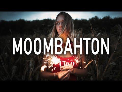 Moombahton & Dancehall Mix 2017 | The Best of Moombahton December 2017
