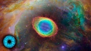 Hat das Ende des Universums schon begonnen? - Clixoom Science & Fiction