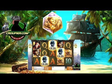Online Slots PIRATES CHARM HIGH STAKES MEGA SESSION! Multiple Big Wins! £6 to £60 Spins at Mr Green!