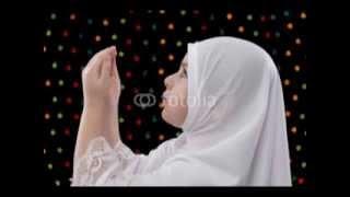 NABI DINA GANAM. നബി ദിന ഗാനം.SUPER HIT SONG,,,,,