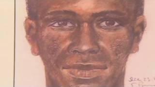 CNN: 'Grim Sleeper' serial killings arrest