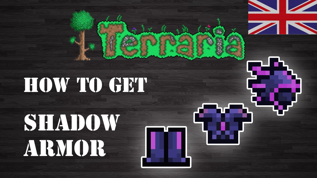 terraria how to use furnace