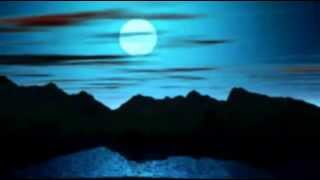 FRANCIS GOYA - NO MORE (LA PALOMA)