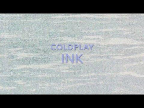 Ghost Stories - Coldplay (Full Album)