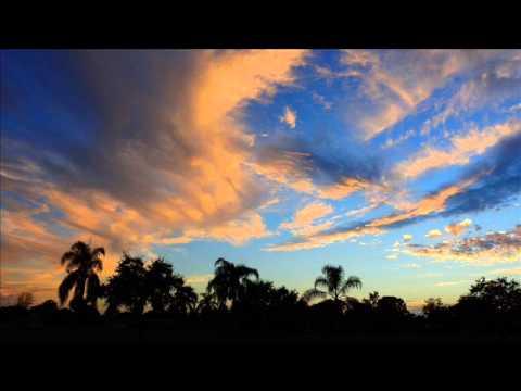 Mobi Dixon - City Rains (Original Mix)