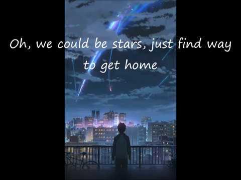 Stars Alessia Cara lyrics