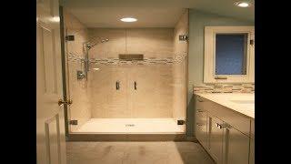 Top Creative Bathroom Shower Design Ideas 2018 2019 | Interior Design Ideas DIY Tour