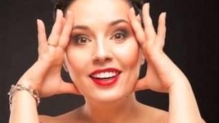 Секреты и тайны конкурсов красоты в ПравДиво шоу