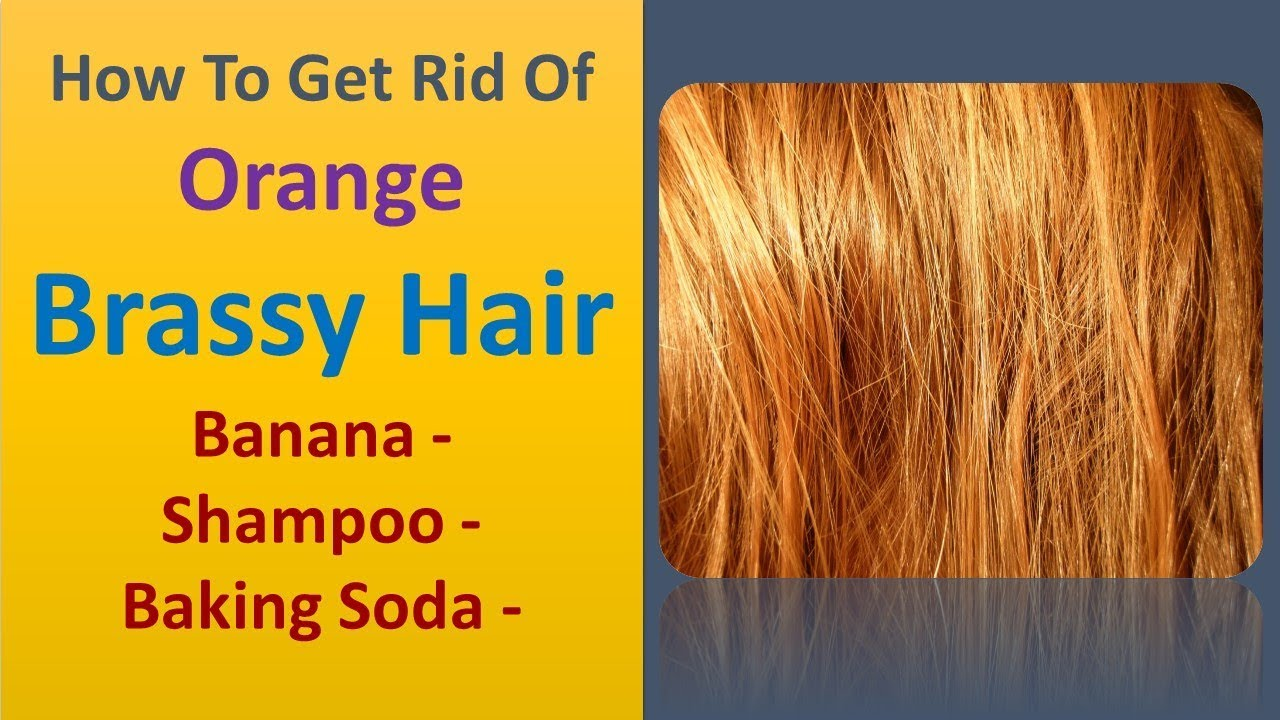 how to get rid of soda ash