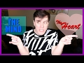 The MIND vs. The HEART! | Thomas Sanders