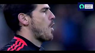 10  Craziest Reaction To Goals Scored In Football