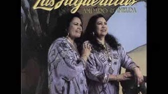 Las Gilgerillas - Busca Otro Amor