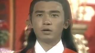 ช็อตเด่นหนังจีน - ดาบมังกรหยก 86 (1)