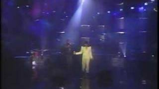 SHANICE AND JOHNNY GILL-SILENT PRAYER