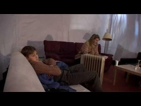 Film ist: Ein Frühaufsteher