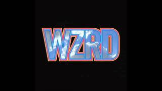 Teleport 2 Me, Jamie (Feat. Desire) - WZRD (KiD CuDi & Dot Da Genius) [FULL+Download]