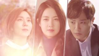 Video [Teaser] Night Light Trailer 1 (Eng Sub) download MP3, 3GP, MP4, WEBM, AVI, FLV April 2018