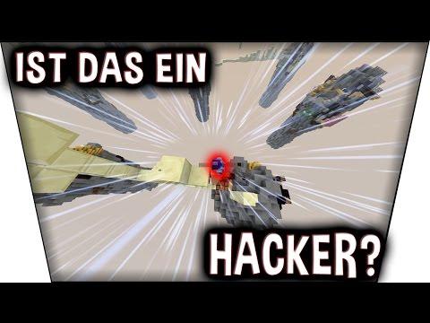 Ist das ein Hacker?😡 + F1 CHALLENGE - ChallengeTime #05