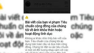 TU HINH TE NAN  XA HOI