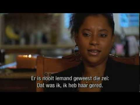 Na 27 uur gered: interview laatste 9/11 overlevende (2011)