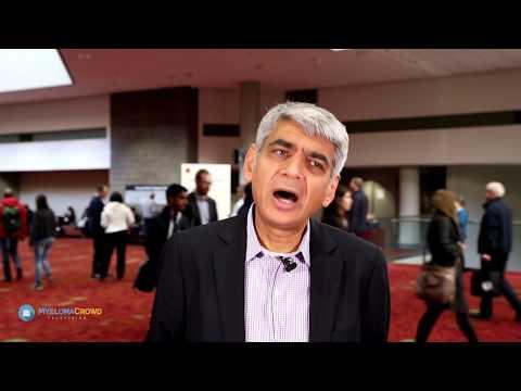 busulfan-with-melphalan-for-autologus-stem-cell-transplant,-muzaffar-qazilbash,-md