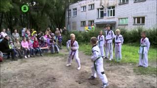 видео Сушилка Изидри - Природное земледелие Вологда.