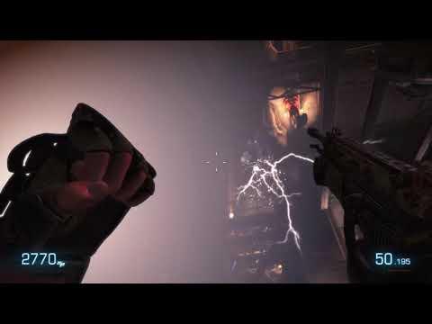 Bulletstorm: Full Clip Edition |