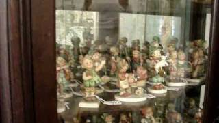 October 31 Antique Auction Crystal River, Fl