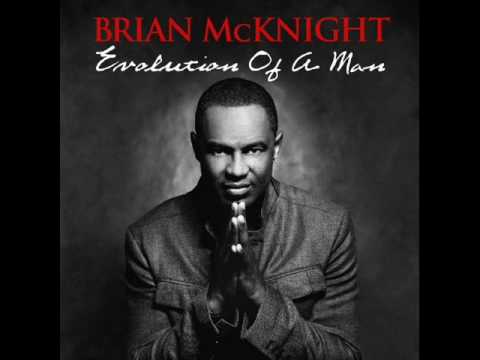 The Brian Mcknight Show 1/14