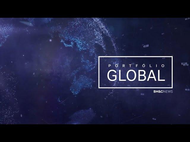 #CHINA: REGULAÇÃO, QUEDA NO MINÉRIO DE FERRO E CRISE DA #EVERGRANDE   PORTFÓLIO GLOBAL