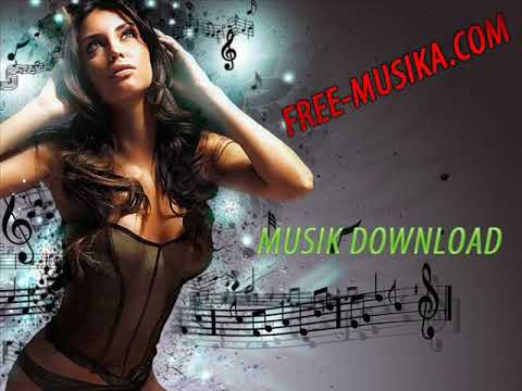 youtube russisch techno www.free-musika.com